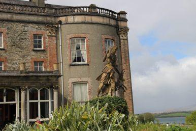 Bantry House