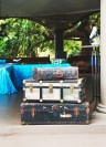 suitcases_vintage