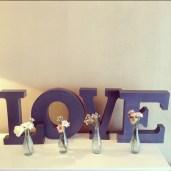LOVE_insp