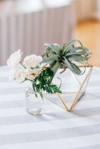 http://heyweddinglady.com/modern-indoor-garden-wedding-elegant-ballroom/