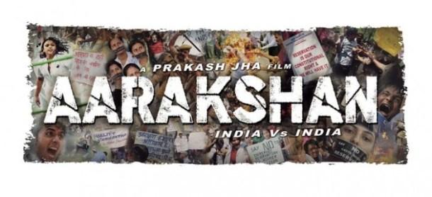 Aarakshan2