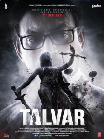 Talvar2