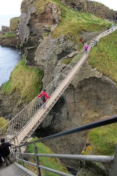 Que Faire En Irlande : faire, irlande, L'Irlande, Jours,, Itinéraire, Plein, Photos!, Souliers