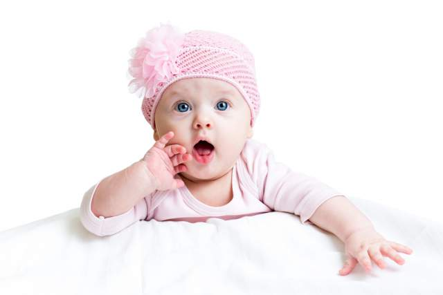 fussy-baby-girl