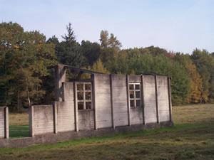Camp de Westerbork