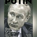 Đối thoại với Putin