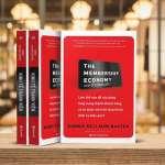 Mô hình 'Kinh tế thành viên' – hướng đi cho tương lai