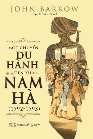 Một chuyến du hành đến xứ Nam Hà (1792-1793)