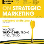 On Strategic Marketing – Chiến Lược