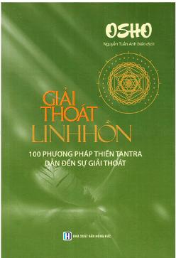 Giải Thoát Linh Hồn