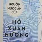 Nguồn nước ẩn của Hồ Xuân Hương