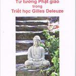 Tư tưởng Phật Giáo trong triết học Gilles Deleuze