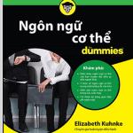 Ngôn ngữ cơ thể for dummies