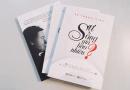 """""""Sự sống giá bao nhiêu?"""" của đạo diễn Vũ Thành Vinh tái bản 10.000 cuốn"""