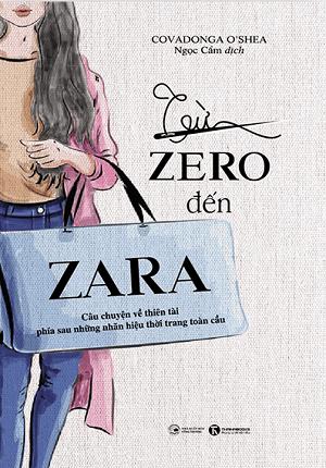 Từ Zero đến Zara