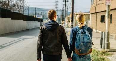 11 mẫu câu cần học để du lịch đến bất kỳ đâu