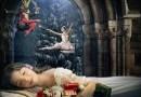Vở ballet: Kẹp hạt dẻ – Giấc mơ ngọt ngào đêm Giáng Sinh