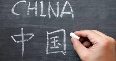 Lạm bàn về dạy và học tiếng Trung Quốc ở Việt Nam