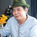 Nhà thơ, nhạc sĩ Nguyễn Trọng Tạo qua đời
