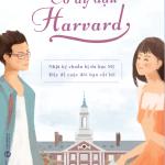 Cái ngày cô ấy đậu Harvard