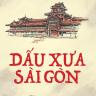 Dấu xưa Sài Gòn