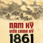 Nam kỳ viễn chinh ký 1861