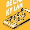 Đế chế kỳ lân: Uber, Airbnb và cuộc chiến tạo lập thung lũng Silicon mới