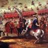 """Louis XIV: """"Vua mặt trời"""" giúp nước Pháp hùng mạnh nhất châu Âu"""