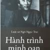 Hành trình minh oan cho tử tù Hàn Đức Long
