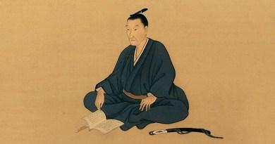 Yoshida Shoin: Người trí thức chân chính trước cuộc Minh Trị Duy Tân
