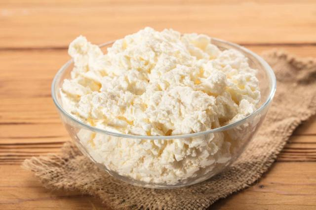 Image result for cottage cheese recipes