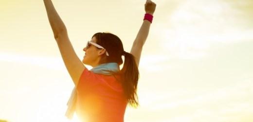 3 điều bạn cần từ bỏ nếu muốn thành công