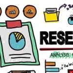 Các bước triển khai một đề tài nghiên cứu khoa học