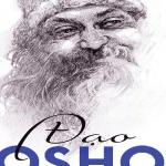 OSHO – ĐẠO