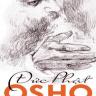 OSHO – ĐỨC PHẬT