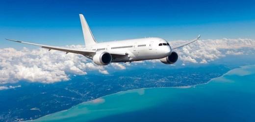 Bí quyết chọn chỗ ngồi thoải mái và rộng rãi nhất trên máy bay