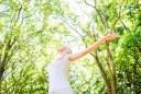 Hòa mình vào thiên nhiên giúp bộ não nhanh nhạy, sáng tạo hơn