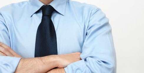 5 hành động tuyệt đối phải tránh khi đi phỏng vấn xin việc