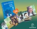 """Tác phẩm """"Mắt biếc"""" của nhà văn Nguyễn Nhật Ánh tiếp tục được tái bản"""