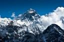 Những đỉnh núi cao nhất các châu lục