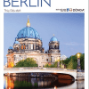 Cẩm Nang Du Lịch – Top 10 Berlin