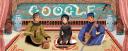Google tôn vinh ca trù để khuyến khích giới trẻ quan tâm văn hóa truyền thống