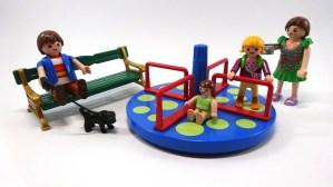 famille-aire-jeux