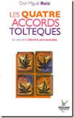 4-accords-tolteques2_thumb