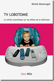 TV lobotomie