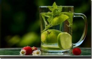 verre-d-eau_thumb