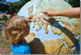 enseignement monde