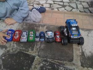jouets-ordonnes