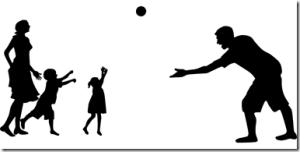 parent-enfant-jouer_thumb