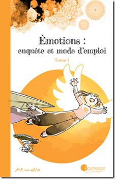 art-mella-emotions-tome1